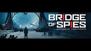 Bridge of Spies 2015 | Full Film | Sub Indonesia