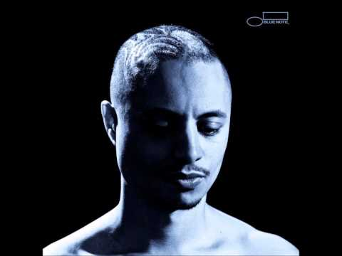 Jose James - Come To My Door