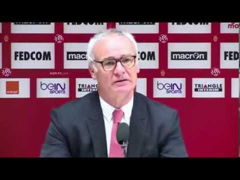 Claudio Ranieri: