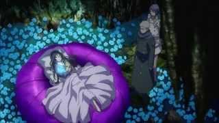 Blue Exorcist Amv - Yuri & Satan