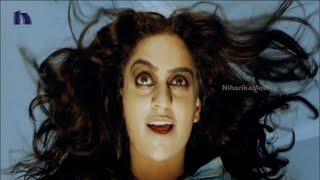 Calling Bell Movie Trailer    Ravi Varma, Vriti Khanna, Panna Royal