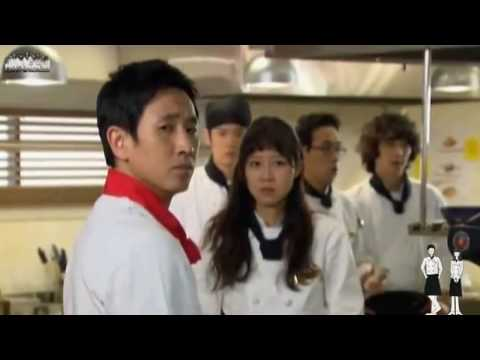 SNSD / Girls Generation - Want to Dream With You Forever [Pasta OST MV] (HD)