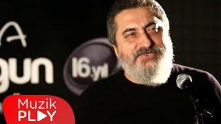 Soner Olgun - Sevdikçe Sevesin Gelir (Letafet) (Official Video)