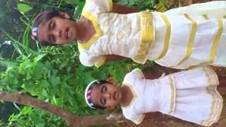 Kaithola Paya Virichu By Merlin & Sherlin (Lin Sisters)