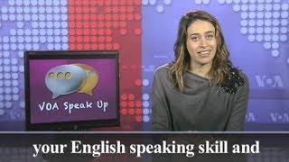 Nói tiếng Anh với người bản xứ (Luyện thi TOEFL): Where would you like to spend your vacation?
