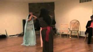 download lagu Nagina Dance : Nishant And Garima gratis