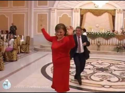Вот как нужно танцевать лезгинку!-Xilfy.com: http://xilfy.com/v/ME-tdQWuYlo