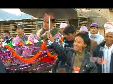 lookgeat   baglung Music Videos