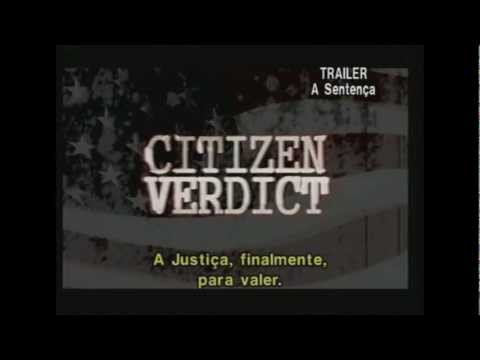 Citizen Verdict is listed (or ranked) 49 on the list The Best Roy Scheider Movies