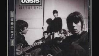 Oasis - Digsy's Dinner