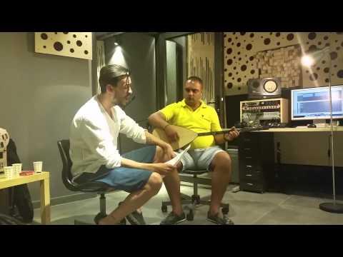 Cem Adrian & Gökhan Kılıç – Öf Öf