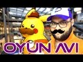 Pokemon Oyunu Arıyoruz!.mp3