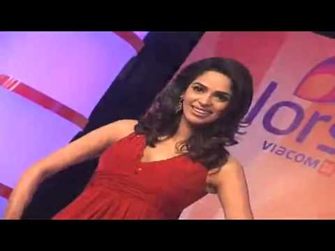 Warrant against Mallika Sherawat for obscenity! - Watch the video