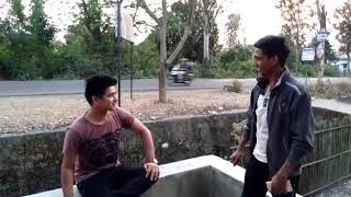 Comedy video make of joke roll| new funny video| part 2|