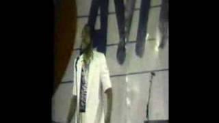 Lionel Benjanin-ayiti Mwen Renmen W