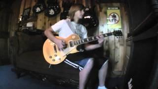 Watch Rush Take A Friend video