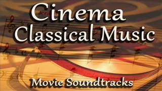Classical Music in Movies   Film Music & Movie Soundtracks