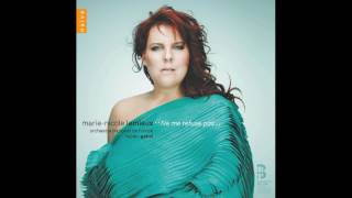 Marie Nicole Lemieux 34 L 39 Amour Est Un Oiseau Rebelle 34 Bizet Carmen Act I