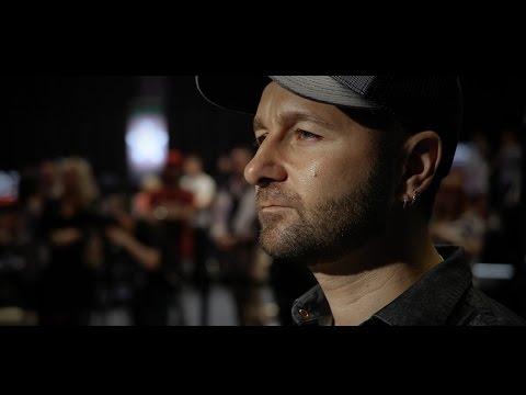 KidPoker - Daniel Negreanu the Poker Legend - Trailer   PokerStars