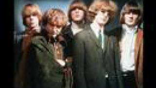 Watch Byrds Changing Heart video