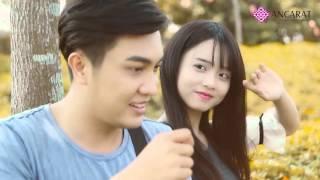 [Phim ngắn] Xin Lỗi, Tôi Đã Có Hẹn Với Bạn Gái Rồi ( Lương Ái Vi) [FA tv-official]