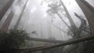 Watch Emperor The Wanderer video