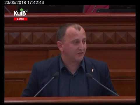 136 місцевих рад ухвалили рішення піднімати червоно-чорний прапор на свята, ‒ Юрій Сиротюк