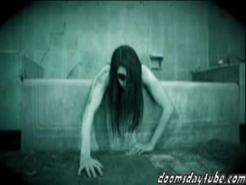 Super Scary Pictures Of Real Ghosts Paranormal exorcism of scary
