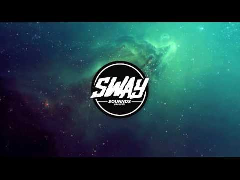 Major Lazer Feat. Justin Bieber - Cold Water (Paul Gannon Remix) [FREE DOWNLOAD]