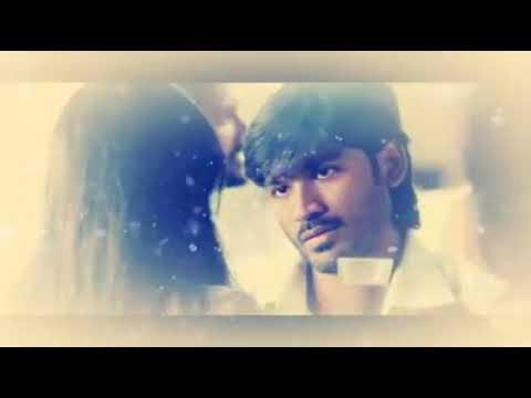 Pollathavan best ringtone for love...