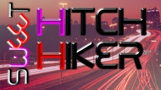 download lagu Ccr Sweet Hitch Hiker gratis