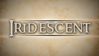 Download Lagu Iridescent Pamaj Gratis STAFABAND