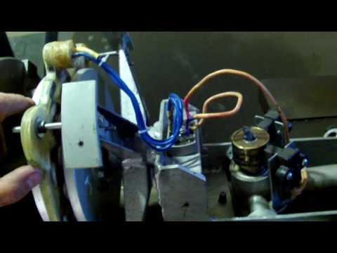 Ветро Терминатор, файлы не вошедшие в предыдущие ролики