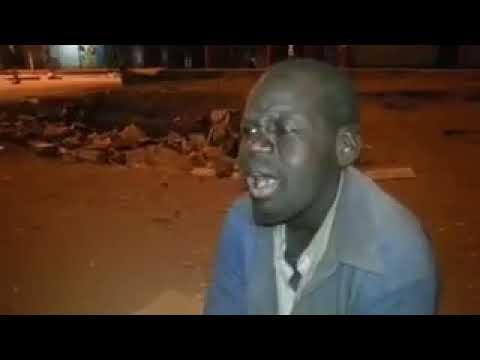 سوداني يقلد ابو السيد thumbnail