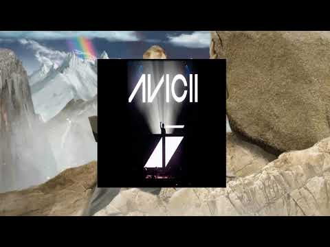 Avicii - Levels Remix 2021 (Vigi Edit)
