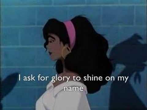Aladdin - Can