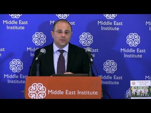 Israel and the EU: Perceptions in a Complex Relationship