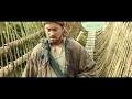 "【HD】 ""The Village Of No Return"" Taiwan Premiere Trailer"