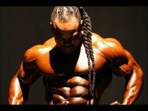 Kai Greene Posing Mr Olympia 2013 Youtube