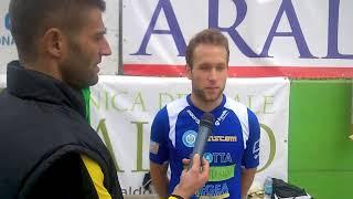 Serie A Trofeo Araldiica, le semifinali. Araldica Castagnole Lanze-Clinica Tealdo Scotta Alta Langa