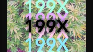 download lagu J Dilla  Oddfuture  Earl Sweatshirt Type Beat gratis