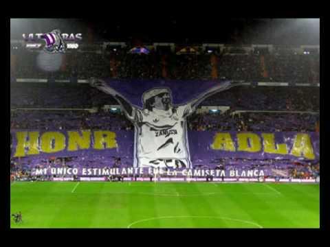 INNO REAL MADRID