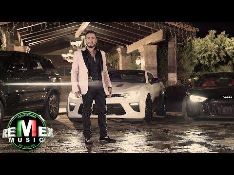 Pancho Uresti - El elegido (Video Oficial)