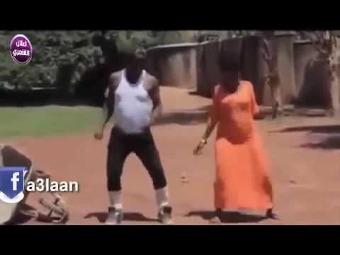 رقص رهيب thumbnail