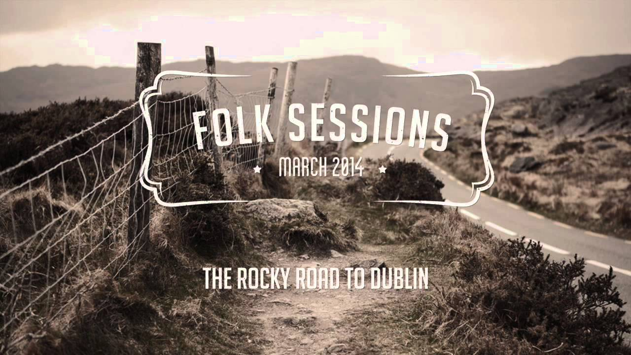 Rocky road to dublin sherlock holmes soundtrack mp3 download