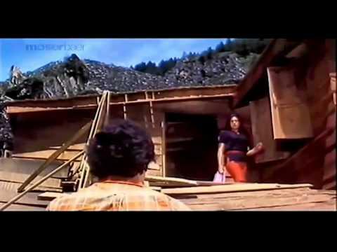 Betaab   Jab Hum Jawan Honge   Song Lyrics   Full Hd 1080p)   Youtube video
