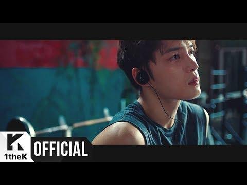 Download MV Gummy거미 _ I I YO Mp4 baru