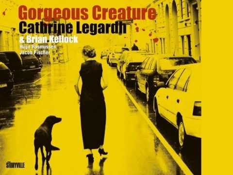 Cathrine Legardh   I'm old fashioned