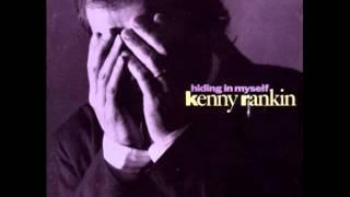 Watch Kenny Rankin Velez video
