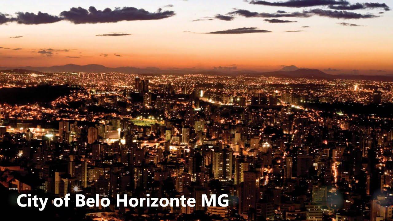 Aluguel de estudio fotografico belo horizonte 92